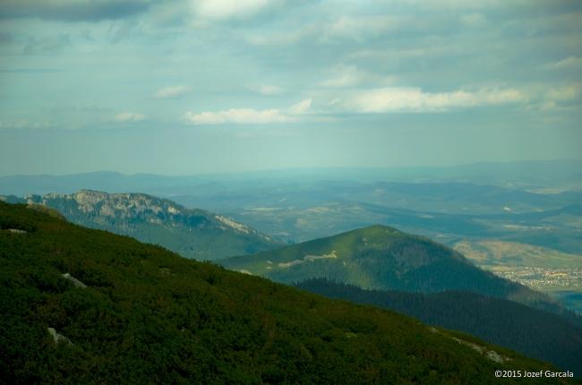 Happy Place Slovakia copy