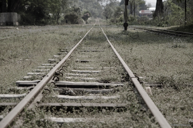 railway-to-the-infinity